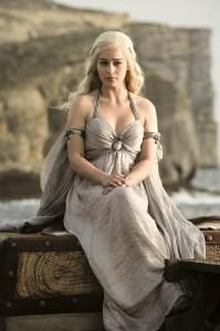 Daenerys-Targaryen-daenerys-targaryen-28965193-994-1498