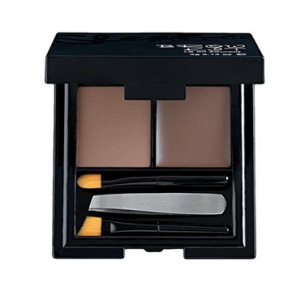 sleek_brow_kit