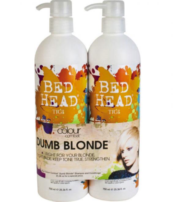 Bedhead 3