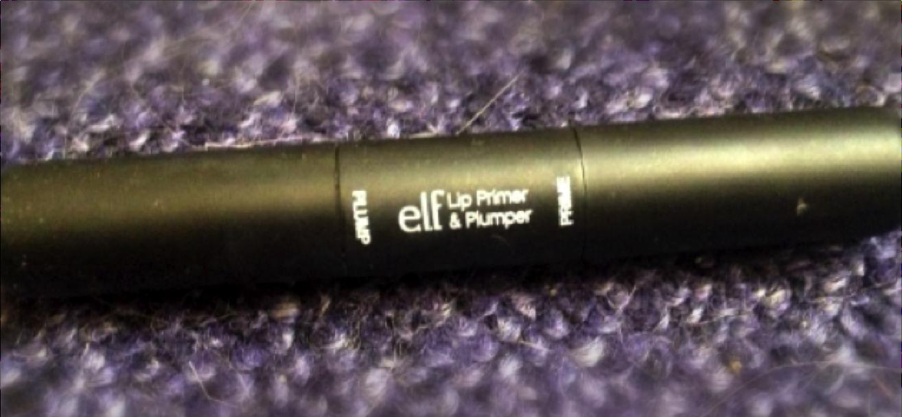 elf primper feat