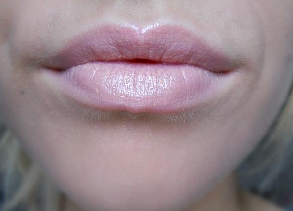 Revlon Lip Butter Pink