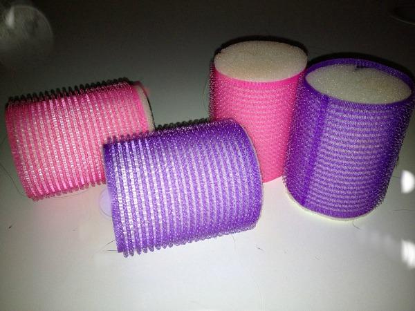 eBay Haul Rollers