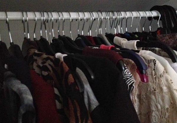 Wardrobe2