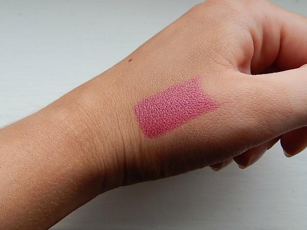 17 Lipstick 4