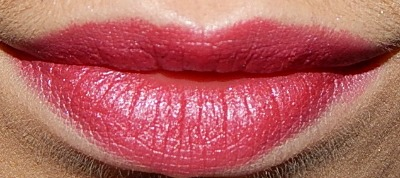17 Lipstick 5