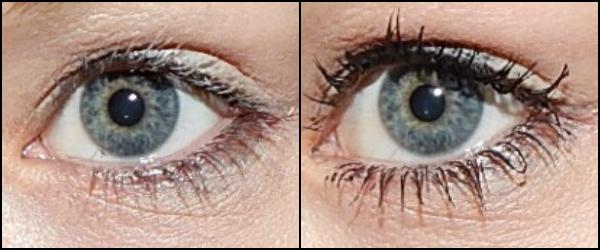 Big Eyes 7