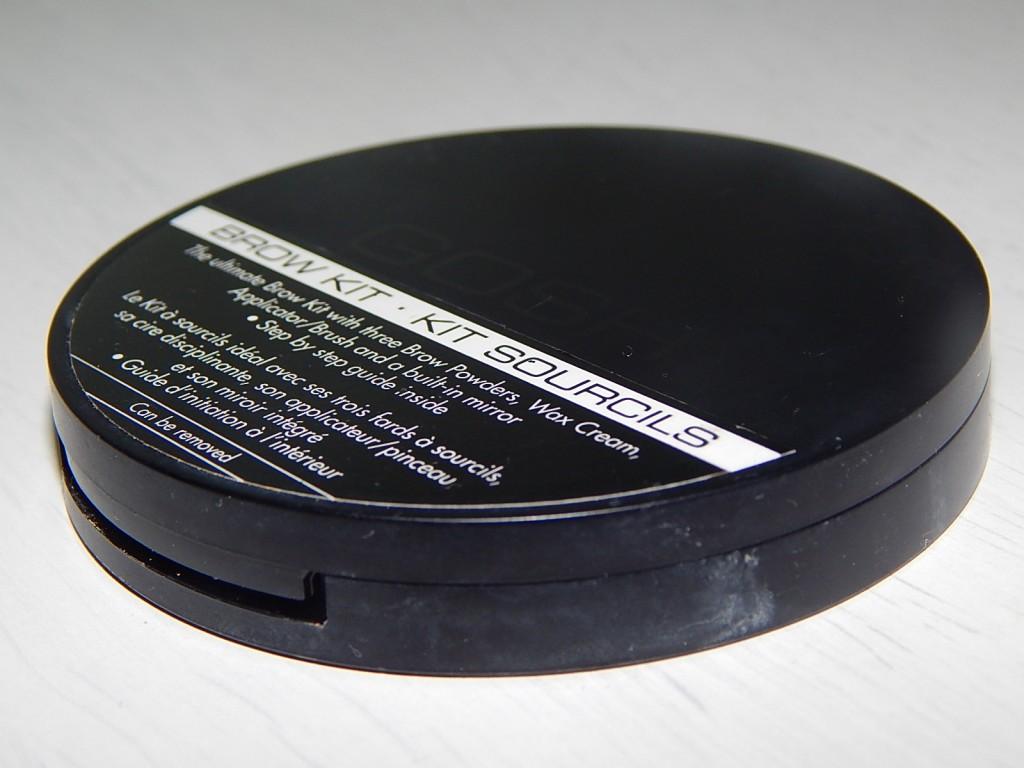 DSCN4057