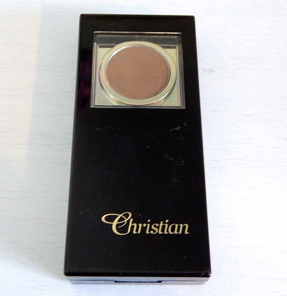 Christian Eyebrow Kit