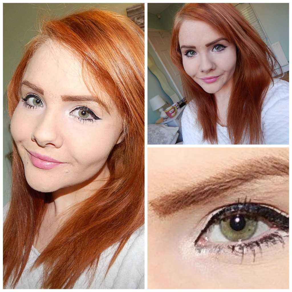 ChristianEyebrowKit4