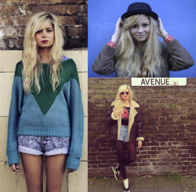 Nina Collage 2