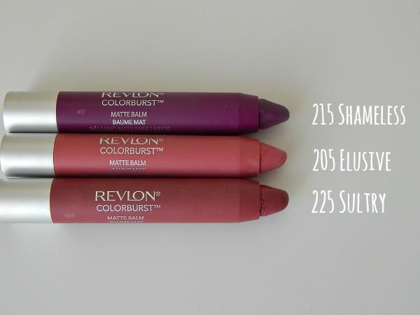 Revlon 2