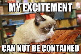 grumpy-cat-excitement