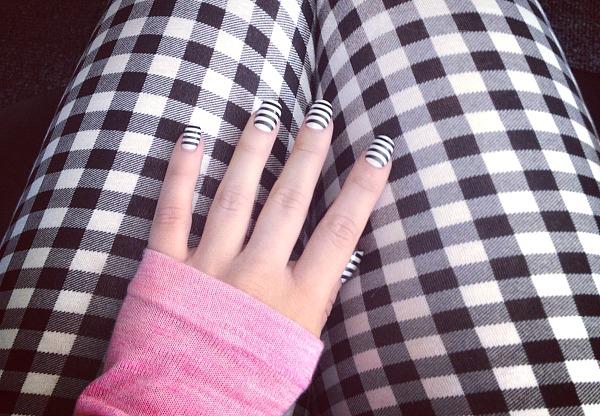 Primark Nails 2