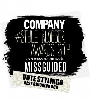 STYLE_BLOGGER_AWARDS_LOGO_2014_VOTE_ME_jpg-e1399972815745