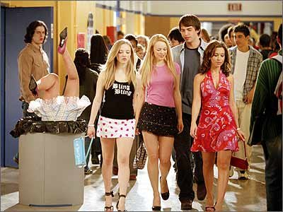 mean_girls_xl_05-film-a