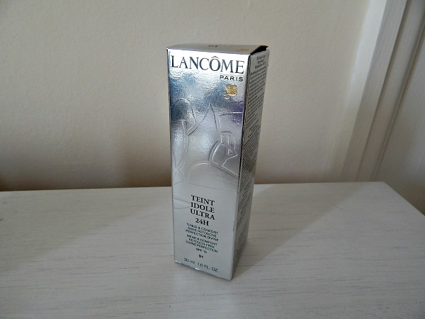 Lancome 6
