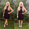 OOTD 15th July Collage 1