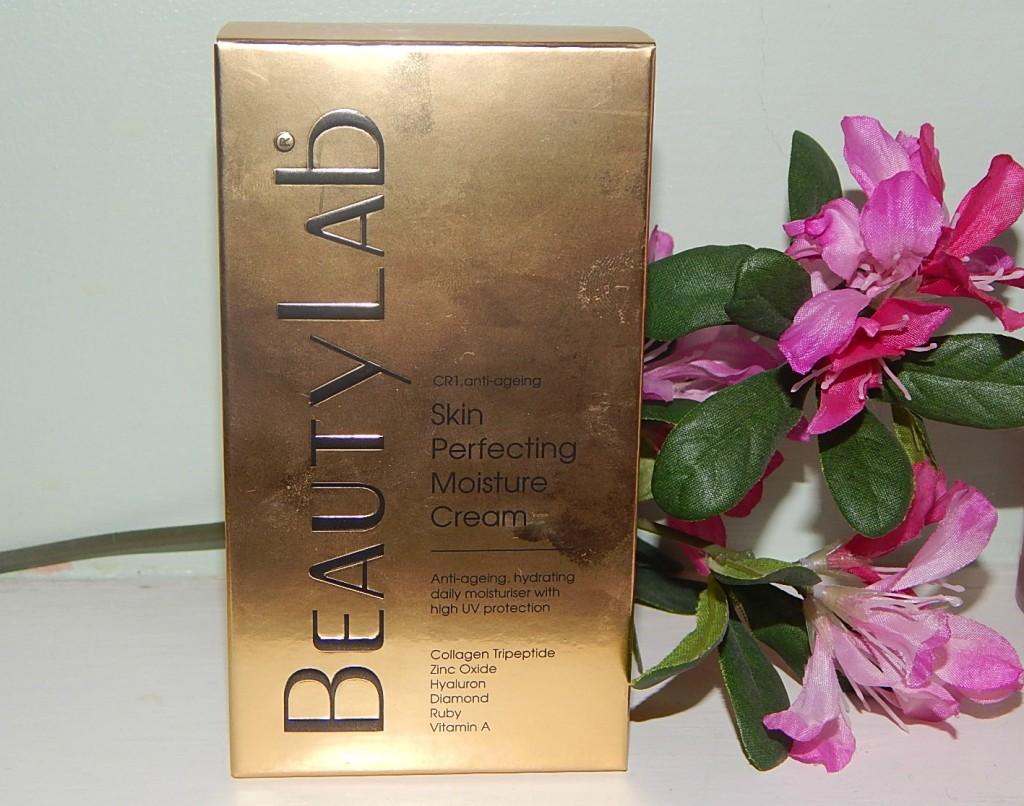 Beauty Lab 2