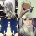 Instagram Sep 2