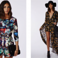 Missguided AW 2