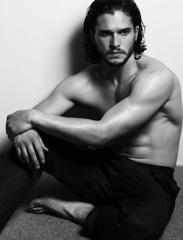 kit-harington-wonderland-magazine-se-oct-2013-2-excited-for-the-next-dose-of-game-of-thrones-nudity