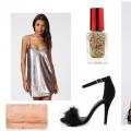 Stylingo Christmas Partywear wishlist