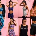 Missguided Collage