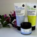 Primark Skincare Range