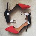 Online Avenue Shoes