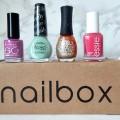 Nailbox Review