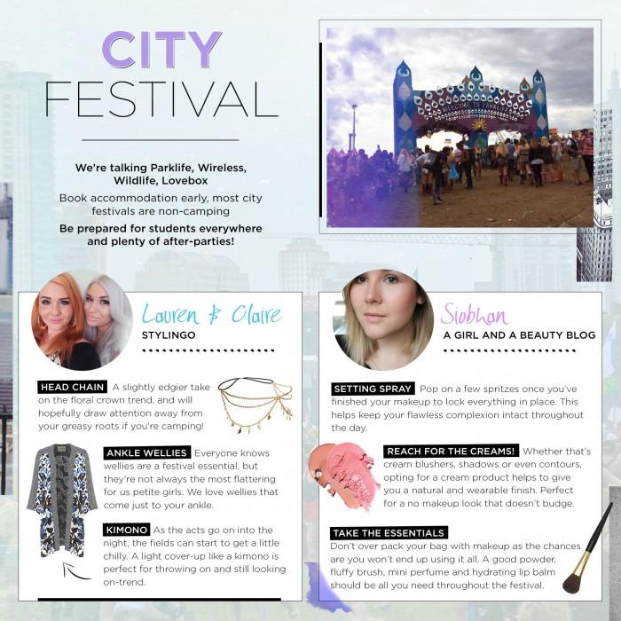 c20150306-si-bloggerstips-cityfestival