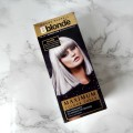 BBlonde Silver Toner Review