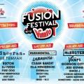 fusion-line-up-ed-sheeran-100815-STILL-780x550