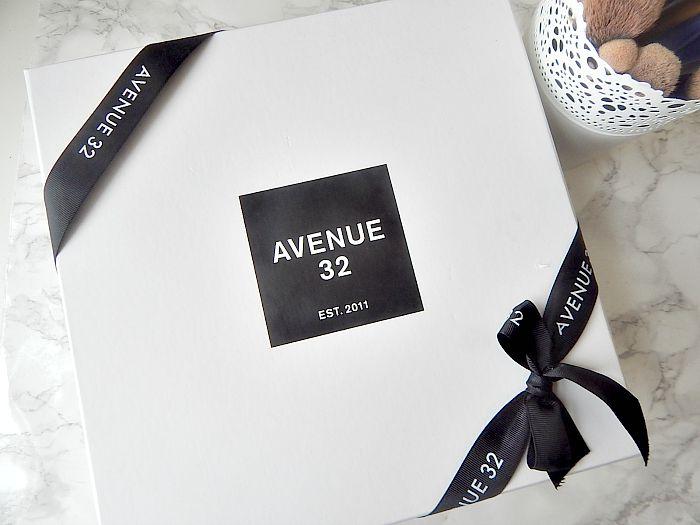 Avenue 2