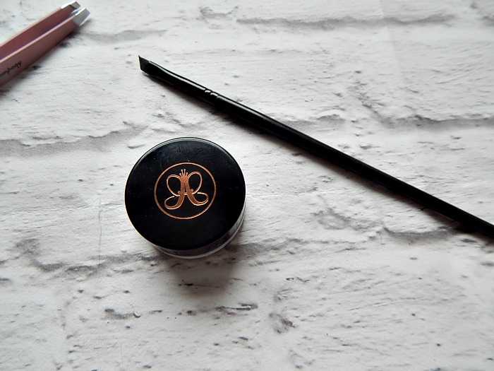 ABH Dipbrow Pomade Review