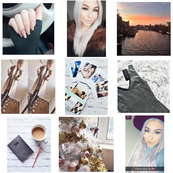 картинки из нескольких фотографий для инстаграмма женщины, поздравляю вас
