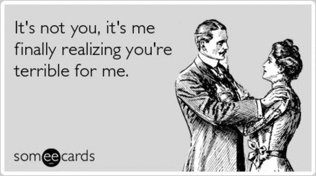 dating ecard