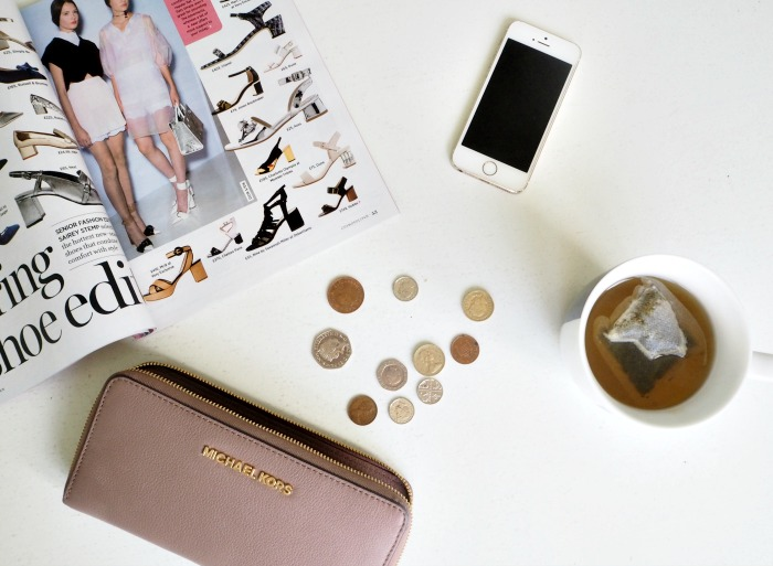 The Best Pre-Payday Shopping Sites