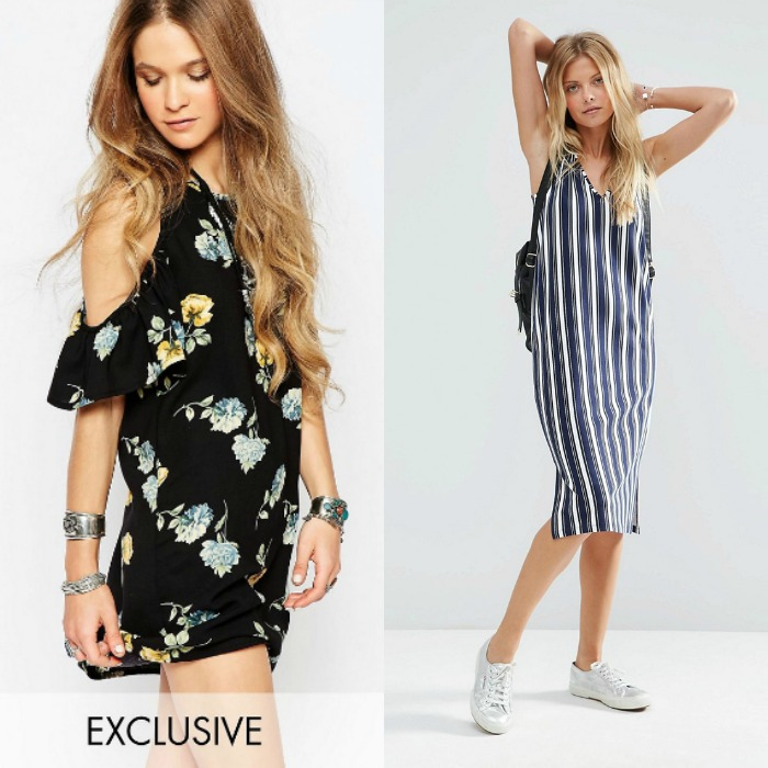Asos New In April 1