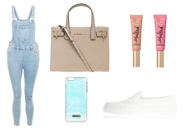 June Must-Haves