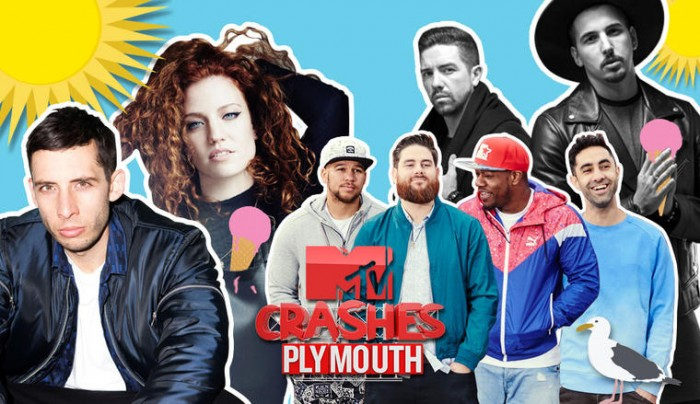 mtv-crashes-plymouth-2016-comp-image