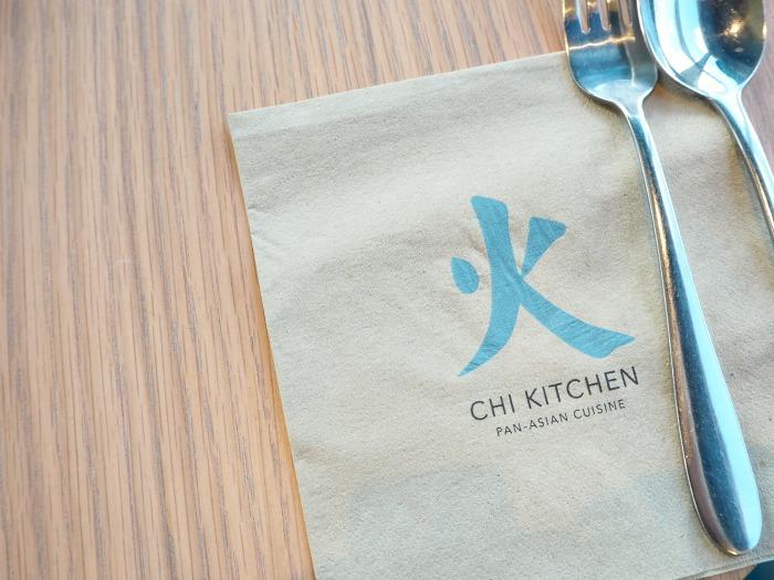Chi Kitchen Birmingham Review