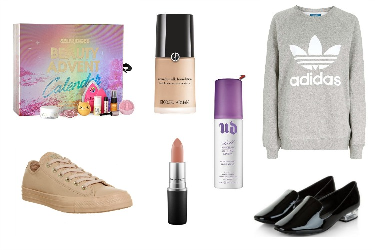 november-wishlist