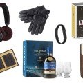 dads-christmas-gift-guide
