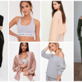 Loungewear Wishlist