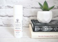 Peachy Fox Anti-Redness Skin Calming Cream | Review