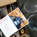 Tipple Box Review