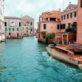 Italy Bucket List