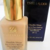 Estee Lauder Double Wear: Review