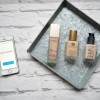 How to Find Your Foundation Shade Without Getting Matched